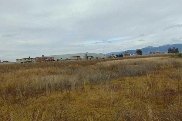 Foto de terreno habitacional en venta en  , taxco de alarcón centro, taxco de alarcón, guerrero, 13434350 No. 01