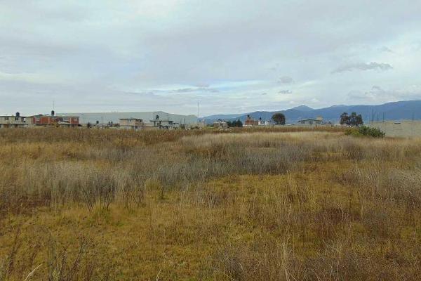 Foto de terreno habitacional en venta en  , taxco de alarcón centro, taxco de alarcón, guerrero, 13434350 No. 02