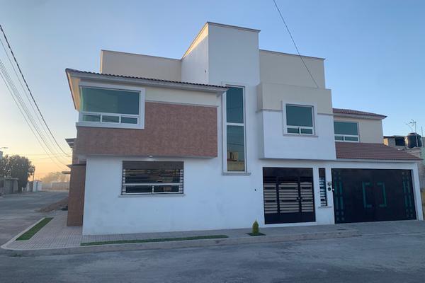 Foto de casa en venta en tecalco , ejido de tecámac, tecámac, méxico, 19121549 No. 02