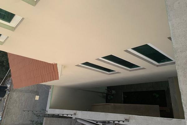 Foto de casa en venta en tecalco , ejido de tecámac, tecámac, méxico, 19121549 No. 07