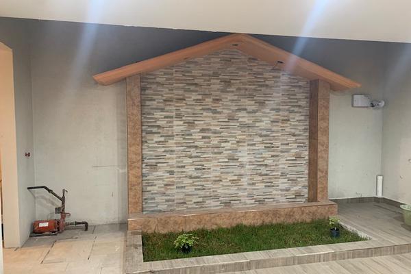 Foto de casa en venta en tecalco , ejido de tecámac, tecámac, méxico, 19121549 No. 12