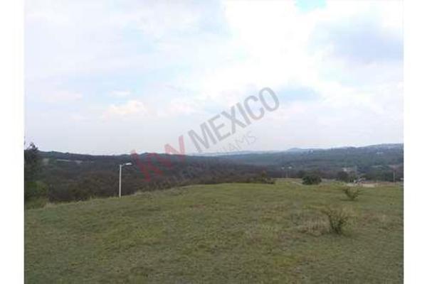 Foto de terreno habitacional en venta en  , tecali de herrera, tecali de herrera, puebla, 8848410 No. 02