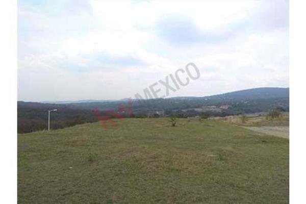 Foto de terreno habitacional en venta en  , tecali de herrera, tecali de herrera, puebla, 8848410 No. 06