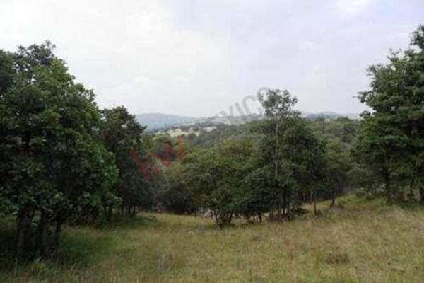 Foto de terreno habitacional en venta en  , tecali de herrera, tecali de herrera, puebla, 8848410 No. 13