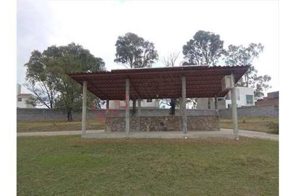Foto de terreno habitacional en venta en  , tecali de herrera, tecali de herrera, puebla, 8848410 No. 18