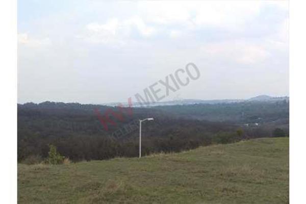 Foto de terreno habitacional en venta en  , tecali de herrera, tecali de herrera, puebla, 8848410 No. 22