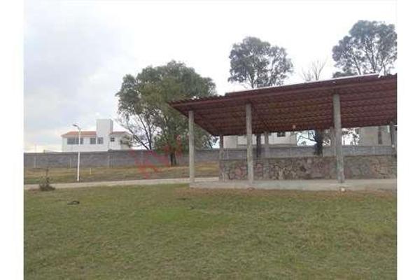 Foto de terreno habitacional en venta en  , tecali de herrera, tecali de herrera, puebla, 8848410 No. 43