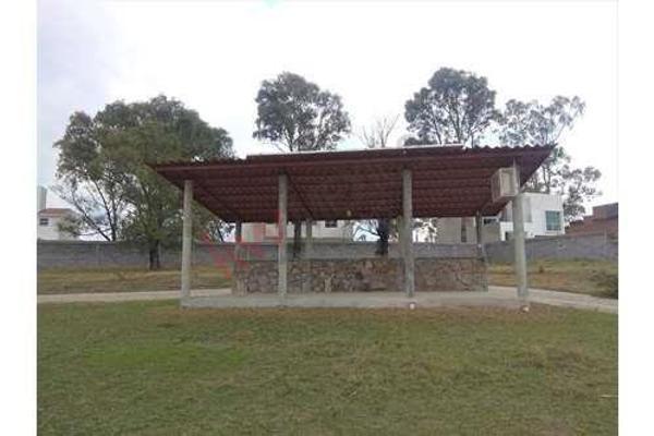 Foto de terreno habitacional en venta en  , tecali de herrera, tecali de herrera, puebla, 8848410 No. 44