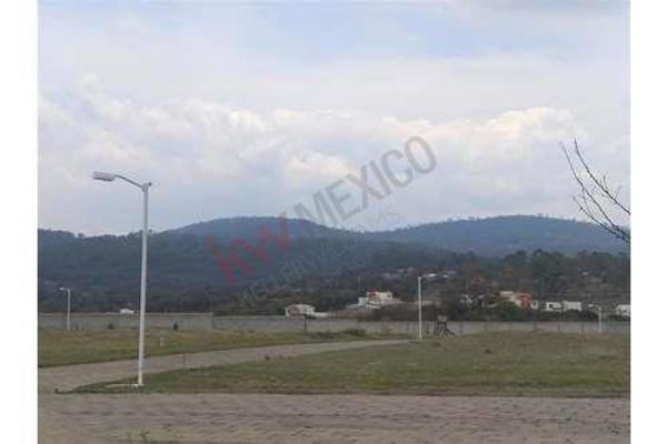 Foto de terreno habitacional en venta en  , tecali de herrera, tecali de herrera, puebla, 8848410 No. 47
