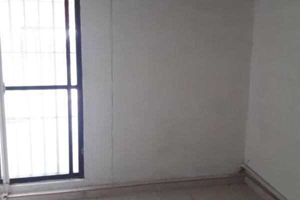 Foto de casa en venta en  , tecámac de felipe villanueva centro, tecámac, méxico, 0 No. 04