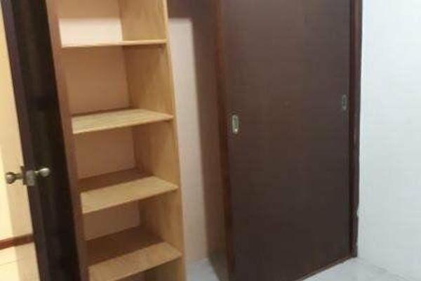 Foto de casa en venta en  , tecámac de felipe villanueva centro, tecámac, méxico, 0 No. 06