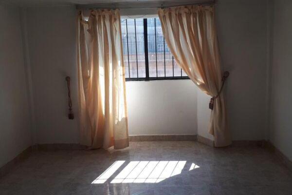 Foto de casa en venta en  , tecámac de felipe villanueva centro, tecámac, méxico, 0 No. 07