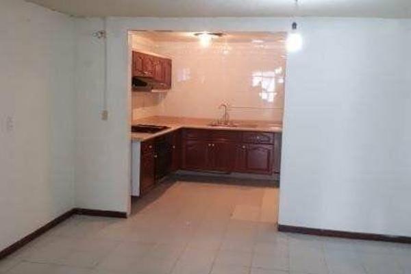 Foto de casa en venta en  , tecámac de felipe villanueva centro, tecámac, méxico, 0 No. 09
