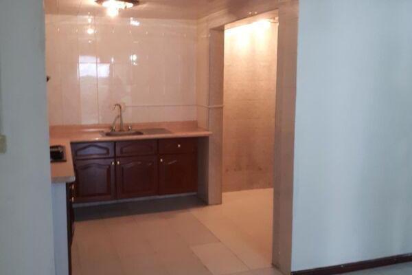 Foto de casa en venta en  , tecámac de felipe villanueva centro, tecámac, méxico, 0 No. 10