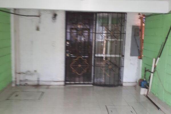 Foto de casa en venta en  , tecámac de felipe villanueva centro, tecámac, méxico, 0 No. 11