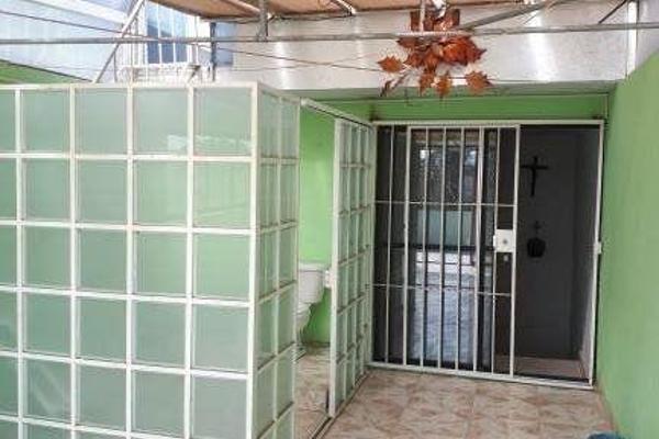 Foto de casa en venta en  , tecámac de felipe villanueva centro, tecámac, méxico, 0 No. 12