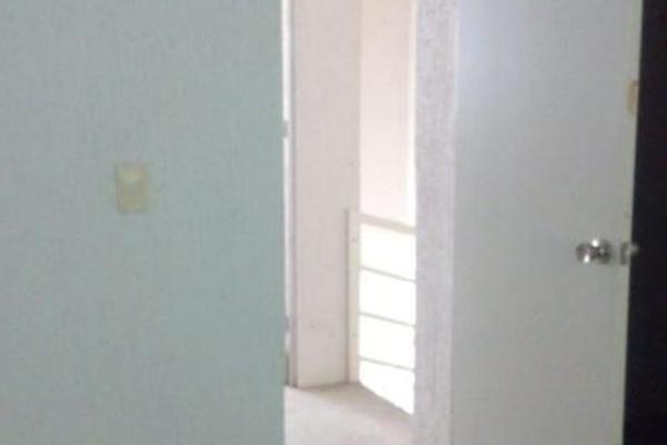 Foto de casa en venta en  , tecámac de felipe villanueva centro, tecámac, méxico, 0 No. 05