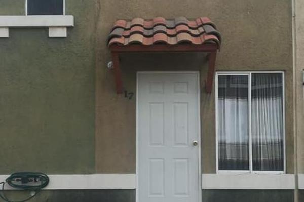 Foto de casa en venta en  , tecámac de felipe villanueva centro, tecámac, méxico, 0 No. 01