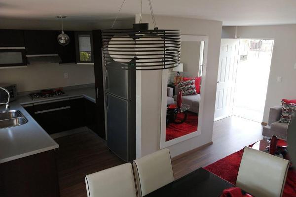 Foto de casa en venta en  , tecámac de felipe villanueva centro, tecámac, méxico, 0 No. 02