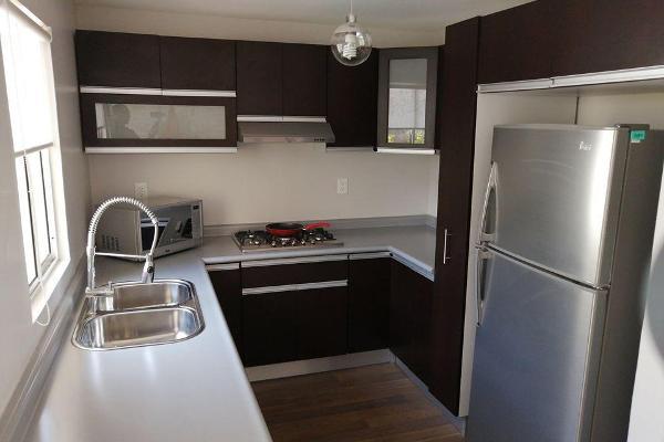 Foto de casa en venta en  , tecámac de felipe villanueva centro, tecámac, méxico, 0 No. 03