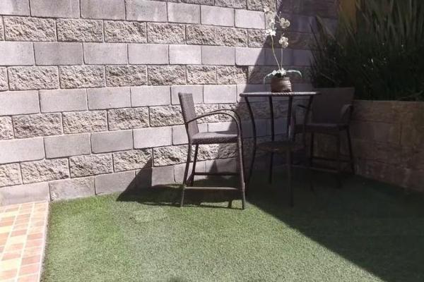 Foto de casa en venta en  , tecámac de felipe villanueva centro, tecámac, méxico, 0 No. 08