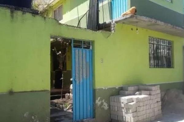 Foto de casa en venta en  , tecámac de felipe villanueva centro, tecámac, méxico, 7042248 No. 02