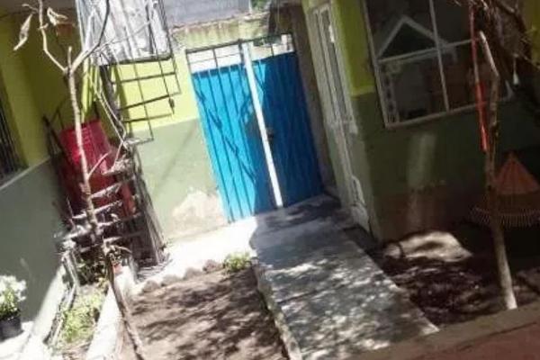 Foto de casa en venta en  , tecámac de felipe villanueva centro, tecámac, méxico, 7042248 No. 03