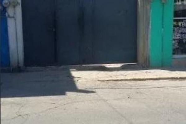 Foto de casa en venta en  , tecámac de felipe villanueva centro, tecámac, méxico, 7042248 No. 04