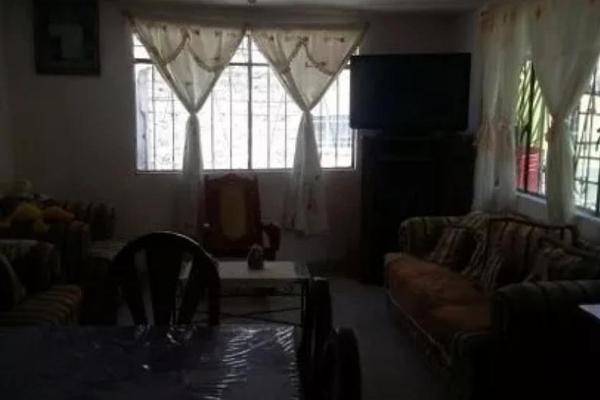 Foto de casa en venta en  , tecámac de felipe villanueva centro, tecámac, méxico, 7042248 No. 05