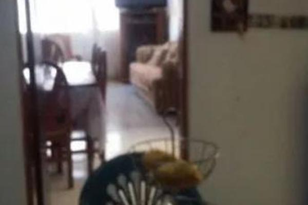 Foto de casa en venta en  , tecámac de felipe villanueva centro, tecámac, méxico, 7042248 No. 06