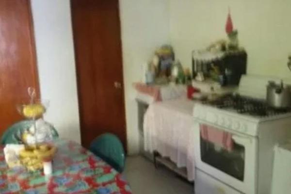 Foto de casa en venta en  , tecámac de felipe villanueva centro, tecámac, méxico, 7042248 No. 07