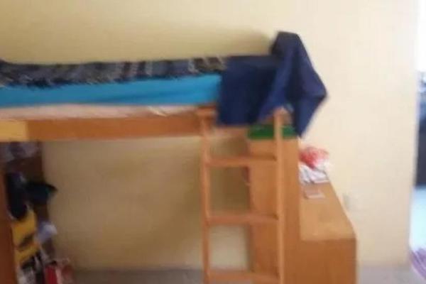 Foto de casa en venta en  , tecámac de felipe villanueva centro, tecámac, méxico, 7042248 No. 09