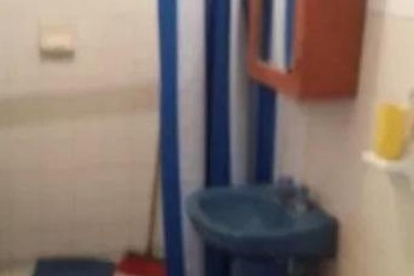 Foto de casa en venta en  , tecámac de felipe villanueva centro, tecámac, méxico, 7042248 No. 10