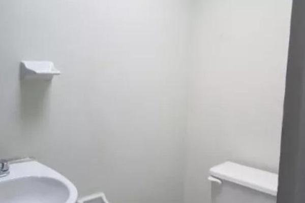 Foto de casa en venta en  , tecámac de felipe villanueva centro, tecámac, méxico, 7042292 No. 04
