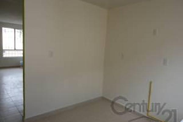 Foto de casa en venta en  , tecámac de felipe villanueva centro, tecámac, méxico, 7091388 No. 06
