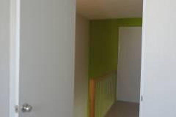 Foto de casa en venta en  , tecámac de felipe villanueva centro, tecámac, méxico, 7091388 No. 10