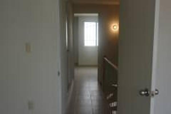 Foto de casa en venta en  , tecámac de felipe villanueva centro, tecámac, méxico, 7091388 No. 11