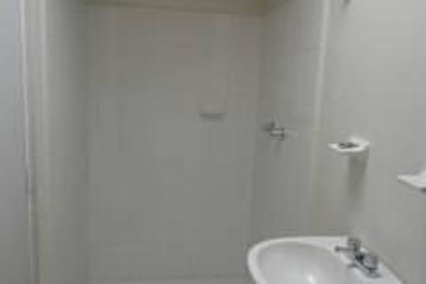 Foto de casa en venta en  , tecámac de felipe villanueva centro, tecámac, méxico, 7091388 No. 12