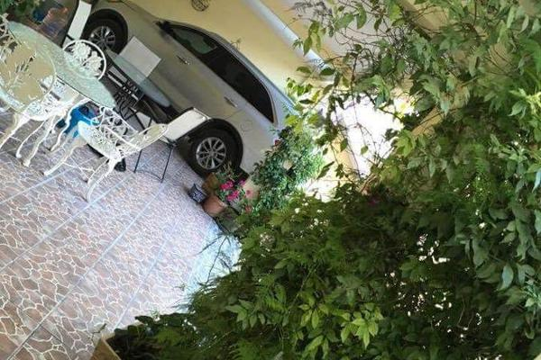 Foto de casa en venta en  , tecámac de felipe villanueva centro, tecámac, méxico, 7573266 No. 03