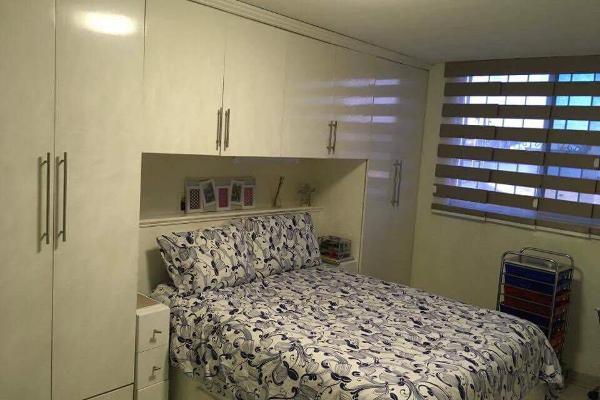 Foto de casa en venta en  , tecámac de felipe villanueva centro, tecámac, méxico, 7573266 No. 05