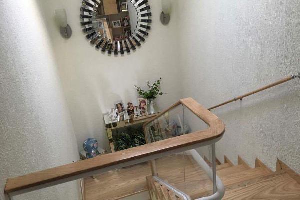 Foto de casa en venta en  , tecámac de felipe villanueva centro, tecámac, méxico, 7573266 No. 06