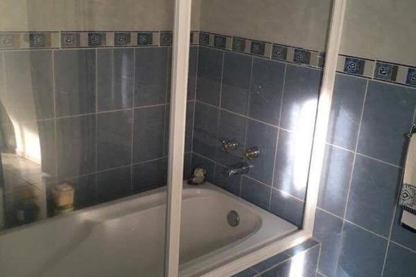 Foto de casa en venta en  , tecámac de felipe villanueva centro, tecámac, méxico, 7573266 No. 08