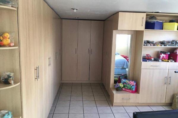 Foto de casa en venta en  , tecámac de felipe villanueva centro, tecámac, méxico, 7573266 No. 11