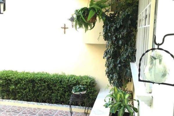 Foto de casa en venta en  , tecámac de felipe villanueva centro, tecámac, méxico, 7573266 No. 12