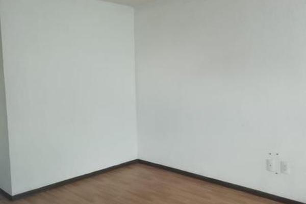 Foto de casa en venta en  , tecamachalco centro, tecamachalco, puebla, 12828886 No. 01