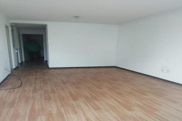 Foto de casa en venta en  , tecamachalco centro, tecamachalco, puebla, 12828886 No. 02