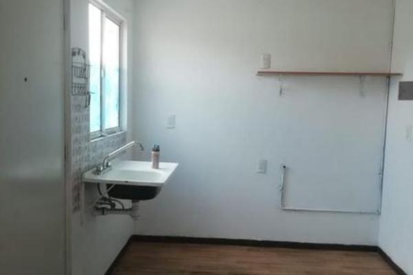 Foto de casa en venta en  , tecamachalco centro, tecamachalco, puebla, 12828886 No. 03
