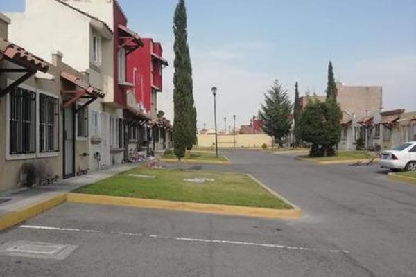 Foto de casa en venta en  , tecamachalco centro, tecamachalco, puebla, 12828886 No. 06