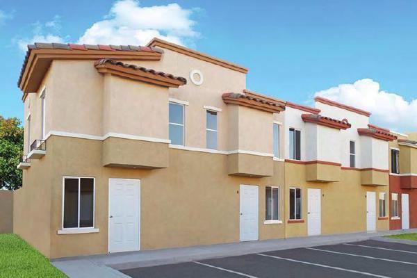 Foto de casa en venta en  , tecamachalco centro, tecamachalco, puebla, 7862715 No. 02