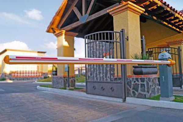 Foto de casa en venta en  , tecamachalco centro, tecamachalco, puebla, 7862715 No. 05